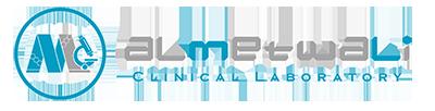 Metwali Labs